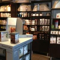 Photo taken at Starbucks by JayMarie C. on 7/22/2013