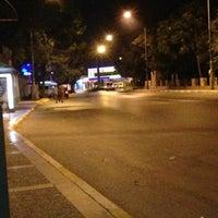 Photo taken at Heykel by Vahid B. on 6/24/2013