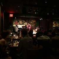 Photo taken at Minton's by Sam S. on 7/17/2016