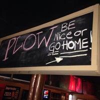 Photo taken at Fairhope, AL by Bo on 8/2/2014