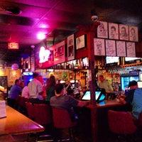 Photo taken at Laseter's Tavern by Denis S. on 6/5/2013