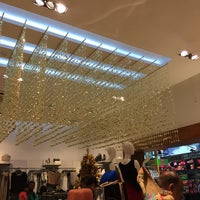 Photo taken at ODEL by Hasantha R. on 12/16/2015