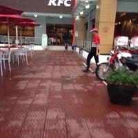 Photo taken at KFC by Dwi W. on 12/19/2015