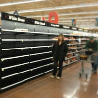 Photo taken at Dillons Marketplace by G. Ivan S. on 2/25/2013