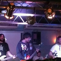 Photo taken at Sala B - Indie Room by Elena on 3/16/2013