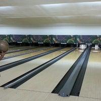 Photo taken at 88 Hokki Bowling Center by Satya P. on 6/22/2013