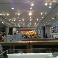 Photo taken at EpiCentre by Izzati H. on 4/7/2013