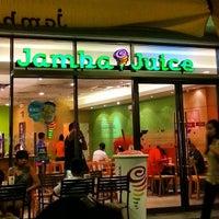 Photo taken at Jamba Juice by gab f. on 7/3/2013