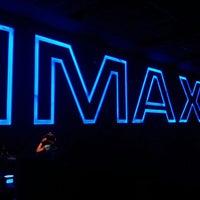 Photo taken at PVR Cinemas Kotak IMAX by Sangram B. on 7/6/2013