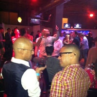 Photo taken at Spy Raleigh by A.J.T. C. on 9/29/2012