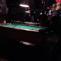 Photo taken at Kilowatt by Angel I. on 2/3/2013