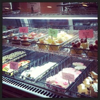 Photo taken at Sweet Cakes by Catherine S. on 8/31/2013
