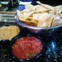 Photo taken at Garcia's by LeaAnn C. on 3/13/2013