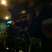 Photo taken at Little Temple Bar by Sheryn B. on 11/7/2012