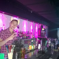 Photo taken at Russian Premium Club by Alexey K. on 3/22/2014