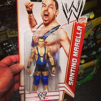 Photo taken at FYE by Christopher G. on 6/18/2013