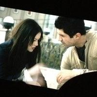 Photo taken at Cineworld by Dilan G. on 12/17/2012