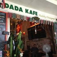 Dada Kafe