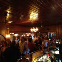 Photo taken at Norwood Pines Supper Club by Patrick O. on 9/12/2013