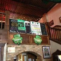 Nicky S Lionhead Tavern Bar In De Pere