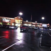 Photo taken at Kroger by Andrew C. on 2/12/2014