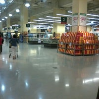 Photo taken at Jumbo by Jorge A. on 3/8/2013