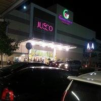 Photo taken at AEON Mahkota Cheras Shopping Centre by Wan Ahadiatul W. on 11/6/2012
