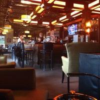 Photo taken at Prime Cigar & Wine Bar by Biz T. on 11/15/2013