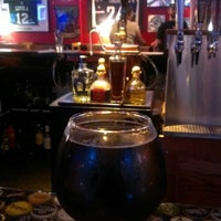 Photo taken at Severna Park Taphouse by Aaron F. on 6/16/2016