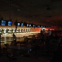 bowler city lanes