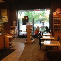 Photo taken at BIGGBY COFFEE by Kwesi R. on 5/24/2013