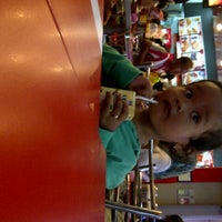 Photo taken at KFC by Dens S. on 12/16/2012