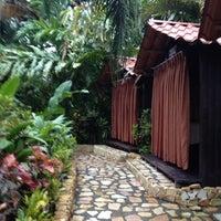 Baldi Hot Springs Hotel Resort Amp