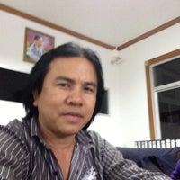 Photo taken at สหกรณ์การเกษตรหาดใหญ่ จำกัด by บำรุง ศ. on 2/28/2013