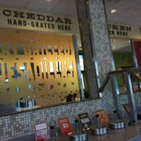 Photo taken at Del Taco by Jeddar F. on 9/19/2015