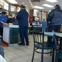 Photo taken at McDonald's by Keith R. on 11/16/2012