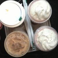Photo taken at Starbucks by Suzie C. on 3/4/2013