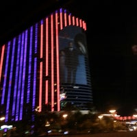 Photo taken at RIO All-Suite Hotel & Casino by Kyle E. on 12/25/2012