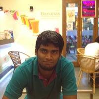 Photo taken at Fruit Shop on Greams Road by Sadack K. on 11/12/2012