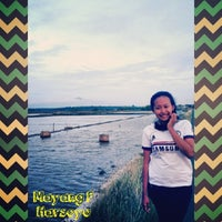 Photo taken at Sukodono by Mayang S. on 12/30/2013