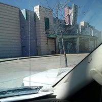 Photo taken at Starplex Cinema 10 by Marilyn P. on 3/11/2013