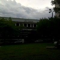 Photo taken at TATA by Romy V. on 12/7/2012