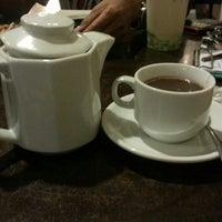 Photo taken at Witchery Ider Cafe by Limlim_ b. on 1/24/2014