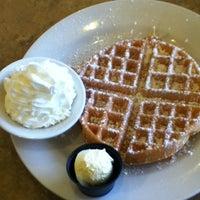 Photo taken at Perkins Restaurant & Bakery by Jane K. on 5/14/2013