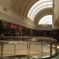 Photo taken at Centro Comercial Buenavista I by Angela E. on 5/7/2013