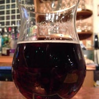 Photo taken at The Brew Kettle by Brian F. on 3/7/2014