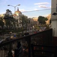 Photo taken at Chili's Alameda by Alejandra S. on 8/19/2013