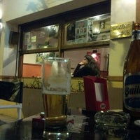 Photo taken at Dickens Pub by Juan Manuel H. on 3/3/2013