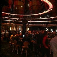 Photo taken at Holland Casino by MıstıQue F. on 2/16/2013