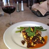 Photo taken at Canyon Breeze Restaurant by Kara W. on 7/9/2013